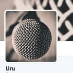 UruというYoutube女性シンガーの歌がとてもよい