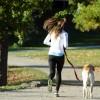 ランニングが続かない人向け!ラン歴4年の私がジョギング継続のコツ8個を教えます