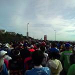 湘南国際マラソン2016の開催日程、エントリー開始日は?