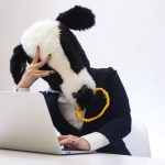 WordPressの修正やカスタマイズで困ったときに依頼できるクラウドソーシング・マッチングサイトまとめ