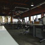 起業は個人事業と法人どっちが良い?会社設立のメリットとデメリットまとめ