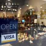 家族で効率良くマイルを貯める!ANA VISAの家族カードを作るメリットとその作り方