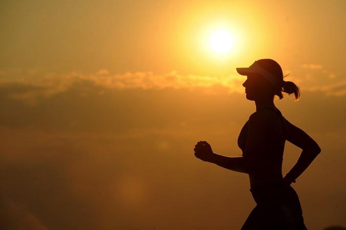 フルマラソンを4時間で走るには?ぎりぎりサブ4を達成した私のペースと心拍数